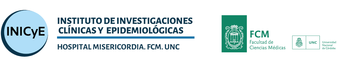 Instituto de Investigaciones Clínicas y Epidemiológicas